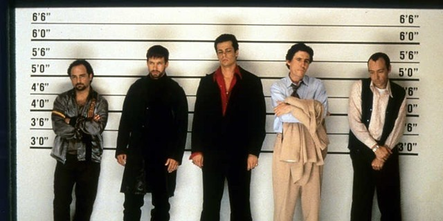 THE-USUAL-SUSPECTS