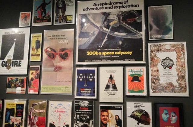 stanley-kubrick-museum