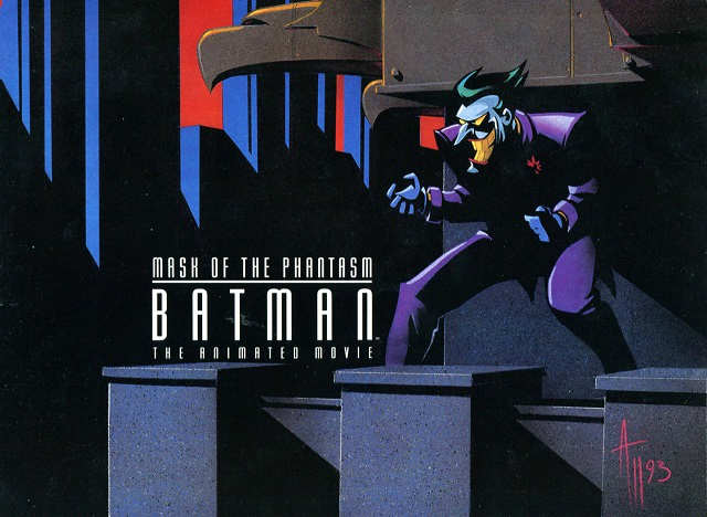 Batman-mask-of-the-phantasm-the-animated-movie-was-a-hell-of-great