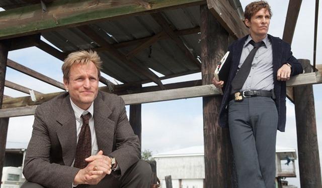 best-new-tv-series-2014