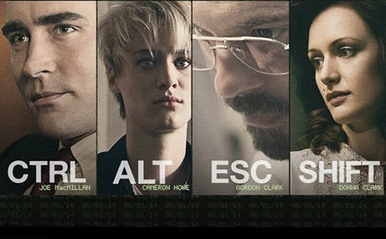 halt-and-catch-fire-season-1-2014-poster