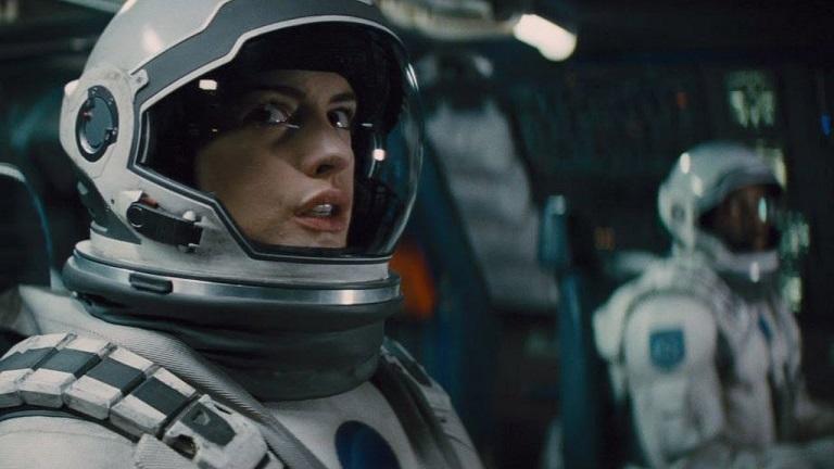 interstellar-movie-official-trai
