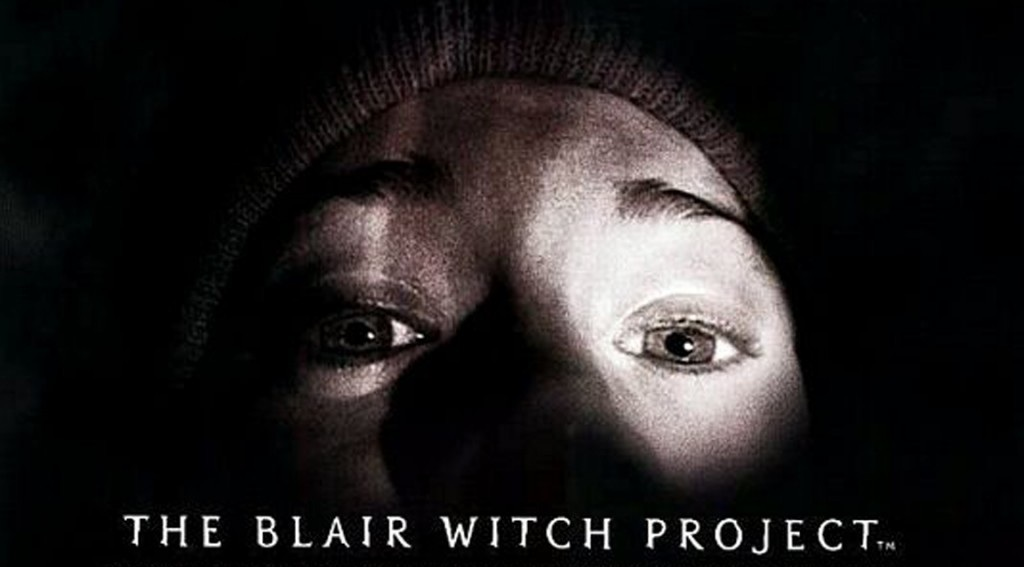 BlairWitchPosterweb-1024x576