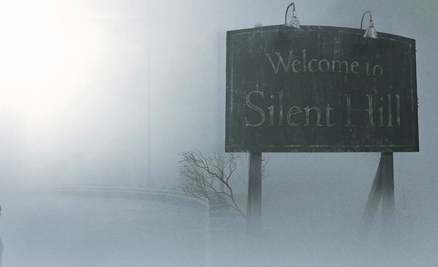 Silent_Hill_Movie_06
