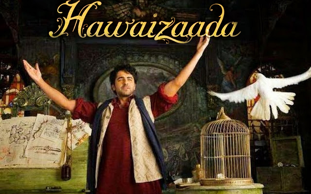Aysushman-Khurranas-upcoming-Hawaizaada-Full-wiki