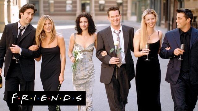 friends-800x450