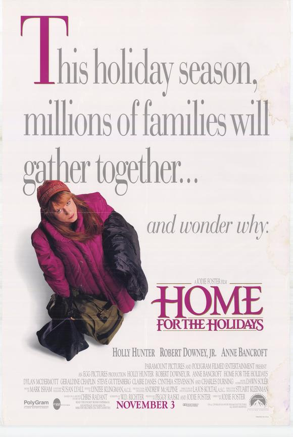 home-for-the-holidays-movie-poster