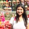 shivangiasthana05