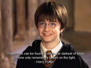 Harry+potter+quotes