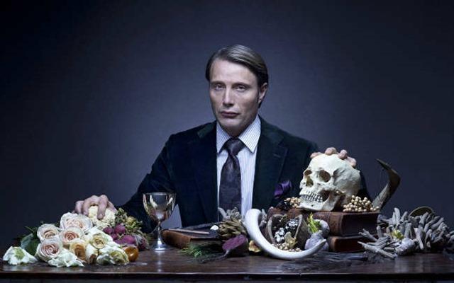 Hannibal-2015