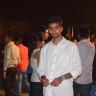 Kartikeya Jauhari