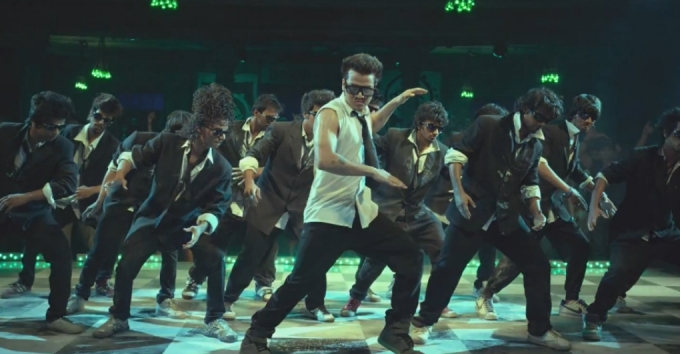 abcd-any-body-can-dance_135418347322