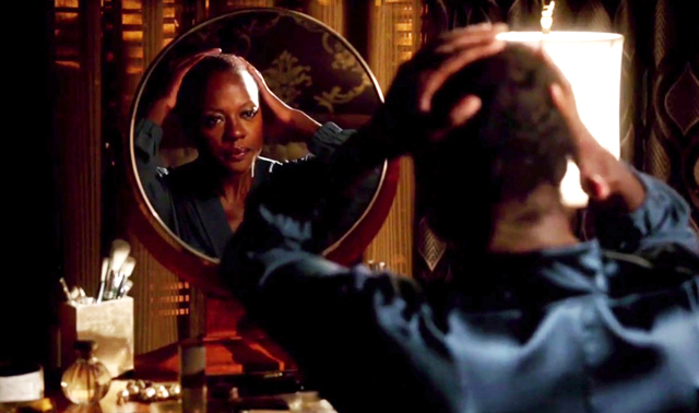 Annalise-Keating-Viola-Davis-How-How-To-Get-Away-With-Murder-Wig-Natural-Hair