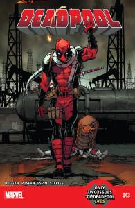 Deadpool (2012-) 043-000