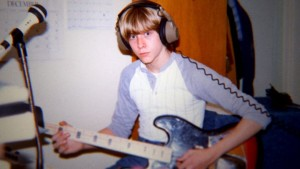 Kurt Kid