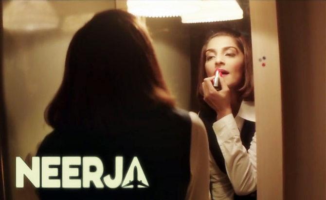 neerja-movie-review