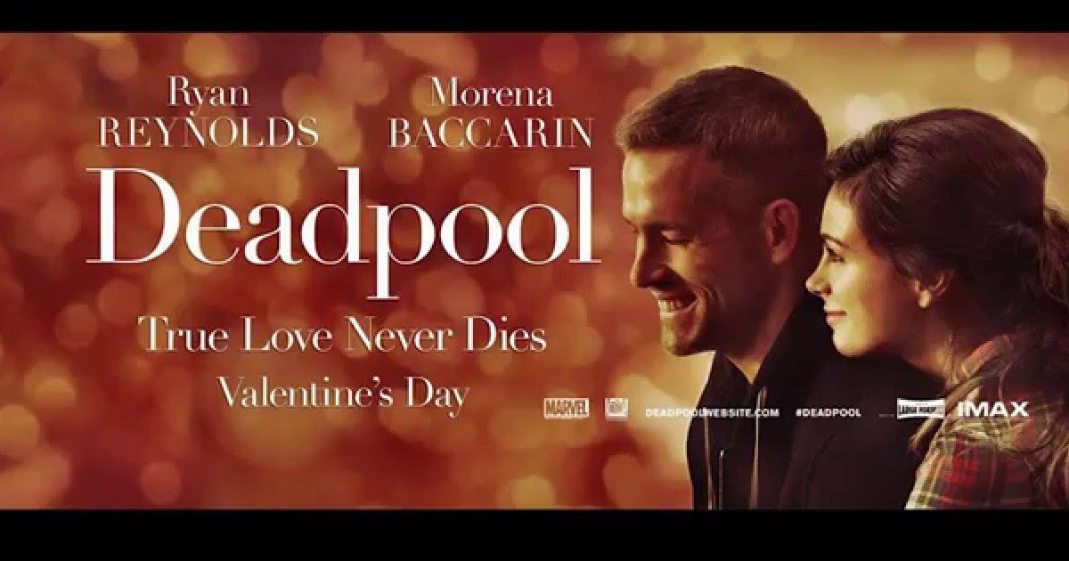 romantic-deadpool-trailer
