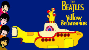 the-beatles-yellow-submarine