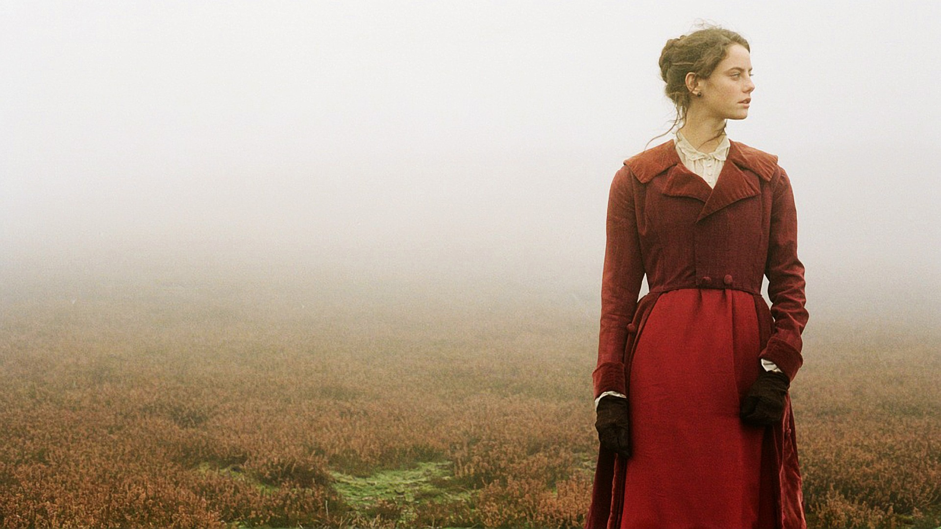 wuthering-heights06