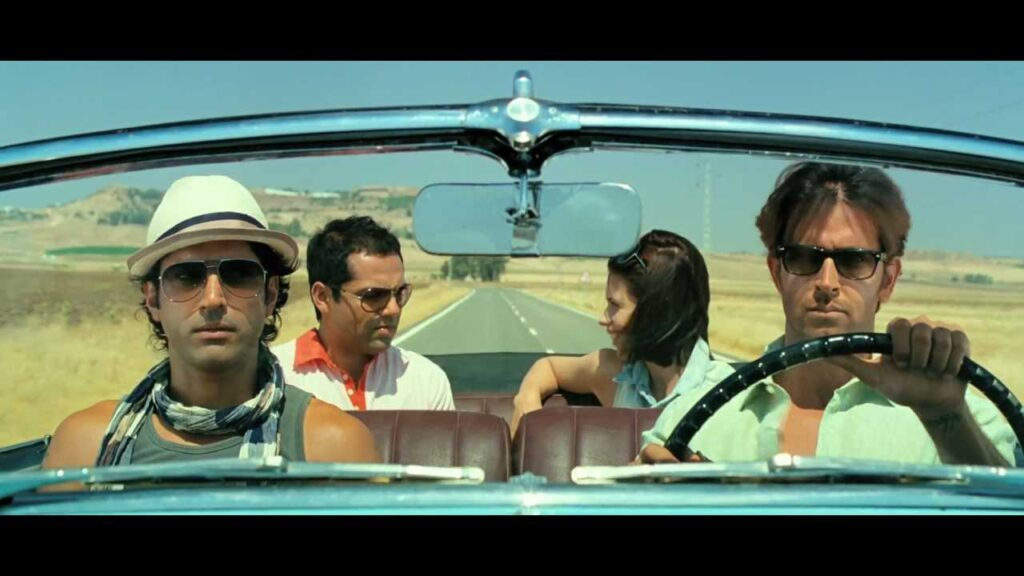 znmd