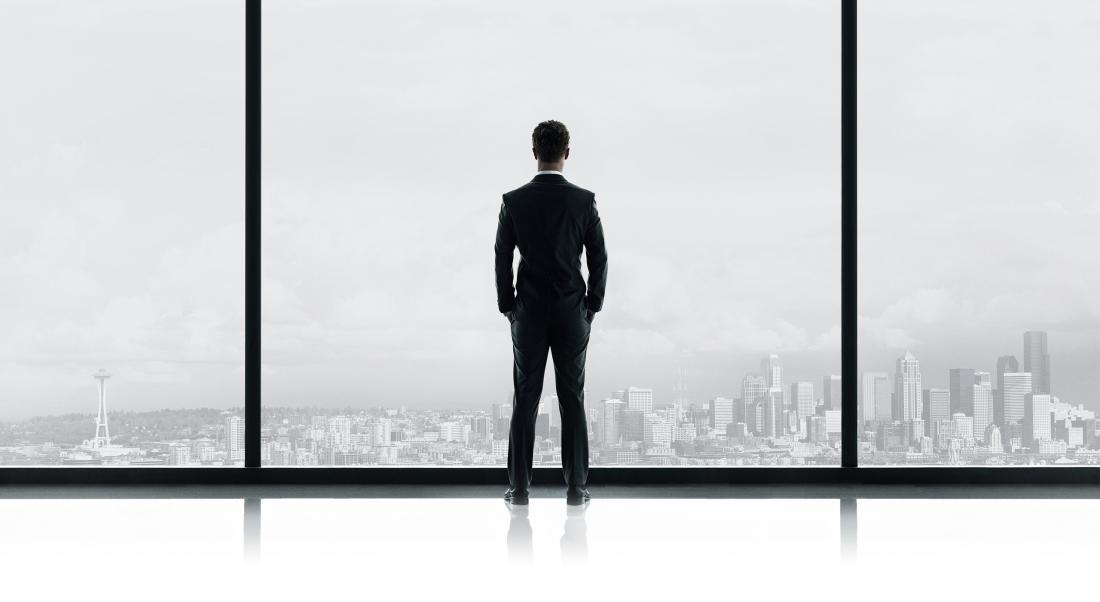 fifty_shades_of_grey