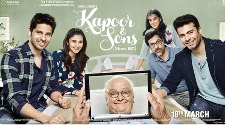 kapoor-sons