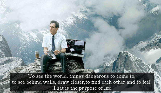 The-Secret-Life-of-Walter-Mitty-Quote