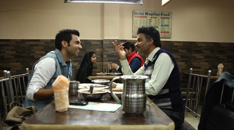 5-Reasons-to-Watch-upcoming-Hindi-Movie-Aligarh-3