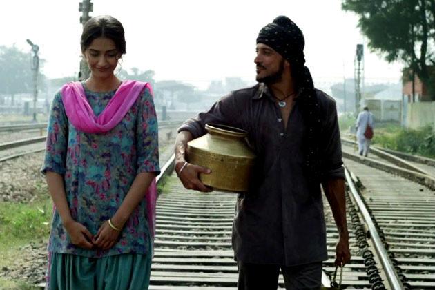 Bhaag-Milkha-Bhaag-Movie-Review