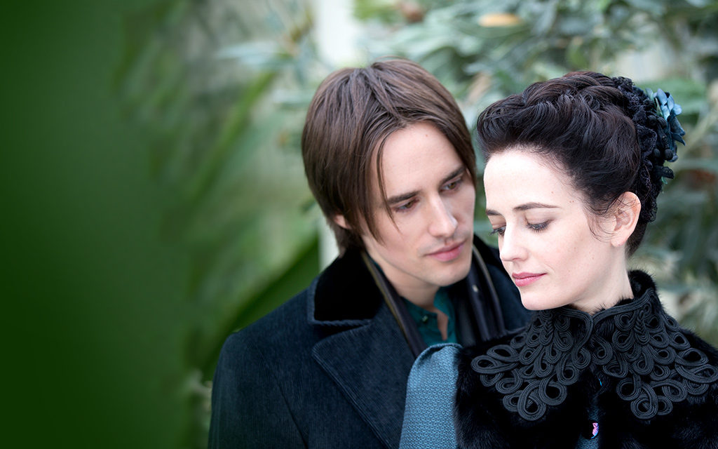 dorian-gray-and-vanessa-ives-in-episode-4-of-penny-dreadful